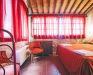 Foto 11 interior - Casa de vacaciones Coiano, San Gimignano