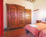 Foto 14 interior - Casa de vacaciones Coiano, San Gimignano