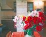 Foto 17 interior - Casa de vacaciones Coiano, San Gimignano