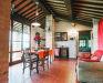 Foto 7 interior - Casa de vacaciones Coiano, San Gimignano