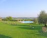 Foto 27 exterior - Casa de vacaciones Coiano, San Gimignano