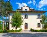 Foto 35 exterior - Casa de vacaciones Bandella, San Gimignano