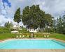 Foto 41 exterior - Casa de vacaciones Bandella, San Gimignano