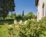 Foto 32 exterior - Casa de vacaciones Bandella, San Gimignano