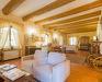 Foto 3 interior - Casa de vacaciones Bandella, San Gimignano
