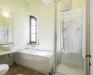 Foto 25 interior - Casa de vacaciones Bandella, San Gimignano