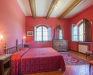Foto 27 interior - Casa de vacaciones Bandella, San Gimignano