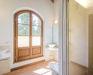 Foto 12 interior - Casa de vacaciones Bandella, San Gimignano