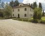 Foto 45 exterior - Casa de vacaciones Bandella, San Gimignano