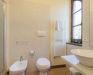 Foto 29 interior - Casa de vacaciones Bandella, San Gimignano