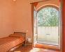 Foto 26 interior - Casa de vacaciones Bandella, San Gimignano