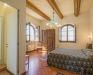 Foto 17 interior - Casa de vacaciones Bandella, San Gimignano