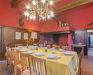 Foto 8 interior - Casa de vacaciones Bandella, San Gimignano