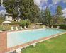 Casa de vacaciones Bandella, San Gimignano, Verano