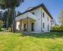 Foto 31 exterior - Casa de vacaciones Bandella, San Gimignano