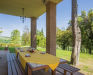 Foto 39 exterior - Casa de vacaciones Bandella, San Gimignano