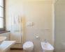 Foto 18 interior - Casa de vacaciones Bandella, San Gimignano