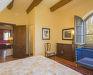 Foto 24 interior - Casa de vacaciones Bandella, San Gimignano