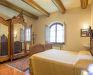 Foto 22 interior - Casa de vacaciones Bandella, San Gimignano