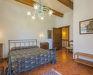 Foto 16 interior - Casa de vacaciones Bandella, San Gimignano