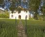 Foto 43 exterior - Casa de vacaciones Bandella, San Gimignano