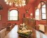 Foto 4 interior - Casa de vacaciones Bandella, San Gimignano