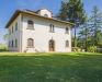 Foto 33 exterior - Casa de vacaciones Bandella, San Gimignano