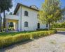Foto 40 exterior - Casa de vacaciones Bandella, San Gimignano
