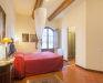 Foto 14 interior - Casa de vacaciones Bandella, San Gimignano