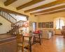 Foto 5 interior - Casa de vacaciones Bandella, San Gimignano