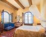 Foto 21 interior - Casa de vacaciones Bandella, San Gimignano