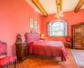 Foto 9 interior - Casa de vacaciones Bandella, San Gimignano