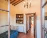 Foto 19 interior - Casa de vacaciones Bandella, San Gimignano