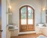 Foto 10 interior - Casa de vacaciones Bandella, San Gimignano