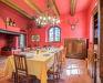 Foto 6 interior - Casa de vacaciones Bandella, San Gimignano