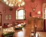 Foto 7 interior - Casa de vacaciones Bandella, San Gimignano