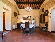 San Gimignano - Rekreační apartmán Cedda