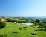 Bild 28 Aussenansicht - Ferienwohnung Santo Pietro, San Gimignano