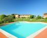 Bild 27 Aussenansicht - Ferienwohnung Santo Pietro, San Gimignano