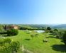 Bild 24 Aussenansicht - Ferienwohnung Santo Pietro, San Gimignano