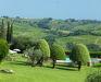Bild 21 Aussenansicht - Ferienwohnung Santo Pietro, San Gimignano