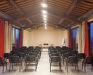 Foto 38 exterieur - Appartement Tuscia, San Gimignano