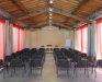 Foto 37 exterieur - Appartement Tuscia, San Gimignano