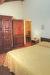Foto 4 interior - Apartamento Libbiano, San Gimignano