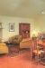 Foto 3 interior - Apartamento Libbiano, San Gimignano