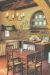 Foto 4 interior - Apartamento Cellole, San Gimignano