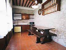 San Gimignano - Appartamento Linari
