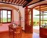Image 4 extérieur - Maison de vacances L´Azalea, San Gimignano