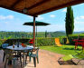 Image 3 extérieur - Maison de vacances L´Azalea, San Gimignano