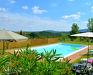 Image 6 extérieur - Maison de vacances L´Azalea, San Gimignano